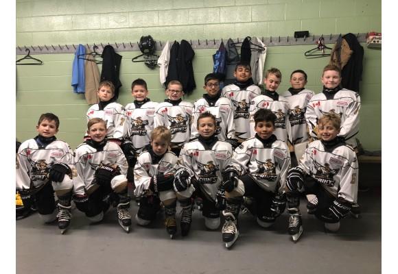 River Oaks Dodge >> Dodge Caravan Kids Gallery - Canadian Youth Hockey Pictures